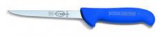 F. Dick Ausbeinmesser 15 cm blau gerade steif