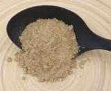 Cardamom gemahlen 1 kg