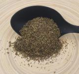 1 kg Bohnenkraut gerebelt trocken
