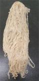 Schweinedarm 28 30 trocken gesalzen 1A Ware Original 91,4 m
