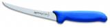 F.Dick Ausbeinmesser geschweift semiflex blau 13 cm ExpertGrip 2K